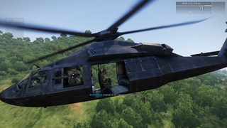 ArmA 3 07.13.2016 - 22.34.47.02.png