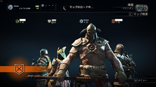 For Honor2017-2-19-23-2-19.jpg