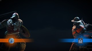 For Honor2017-2-21-23-39-26.jpg