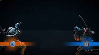 For Honor2017-2-21-23-46-47.jpg